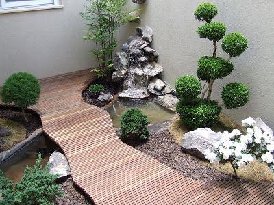 jardim japones 8