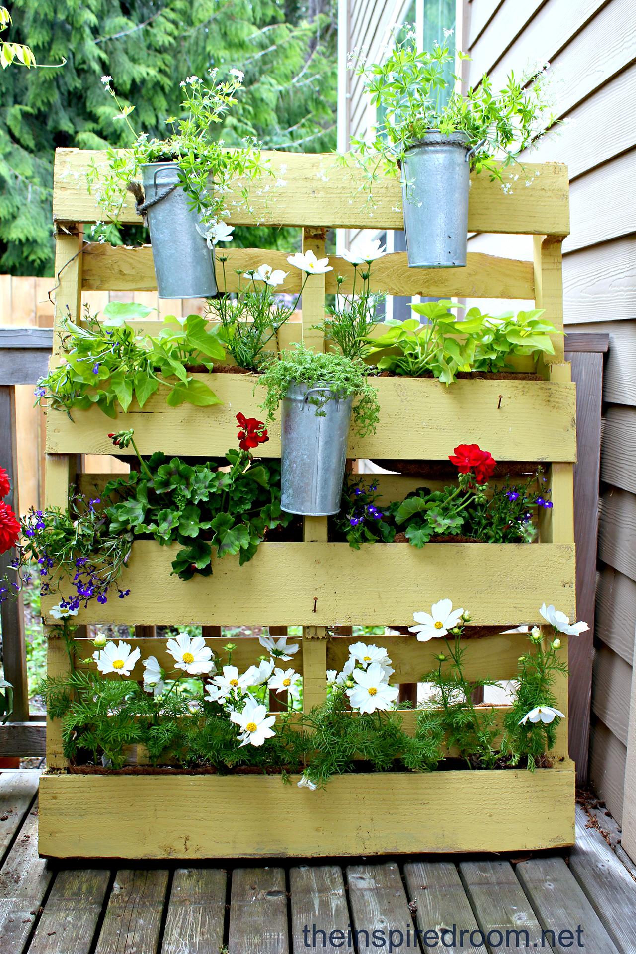 jardim vertical 14