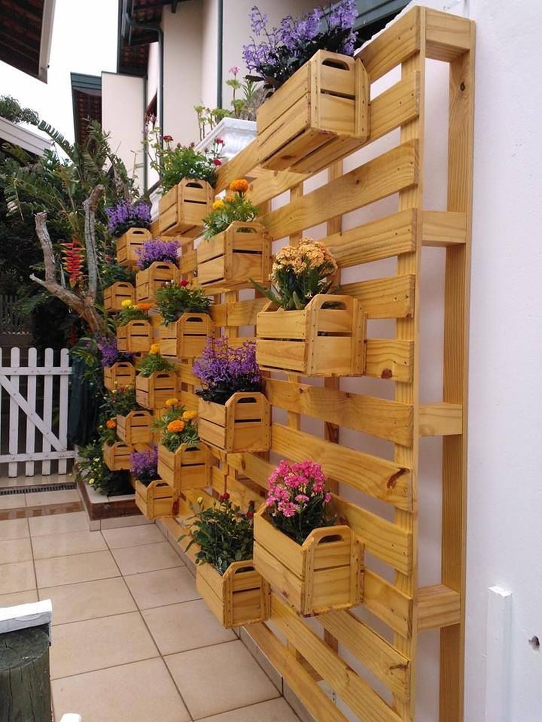 jardim vertical 16