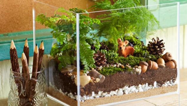 jardins miniatura 1