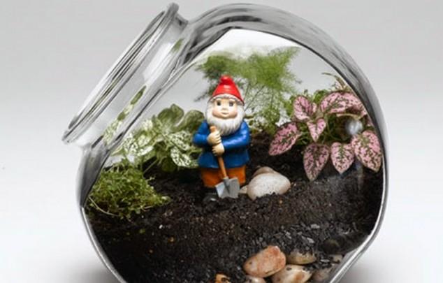 jardins miniatura 9