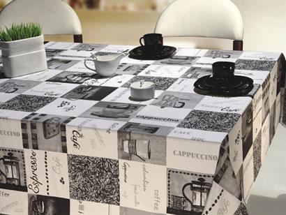 linda toalha xadrez para cozinhas