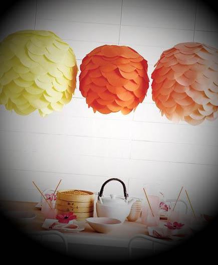 luminarias-de-papel-decoracao