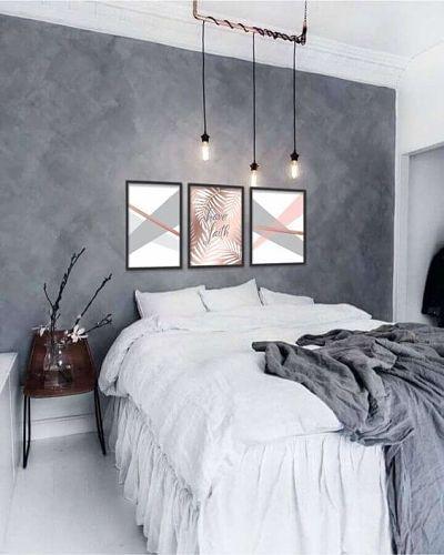 luminarias para quarto casal 6