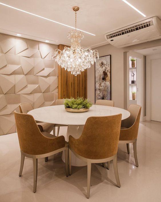 lustre sala jantar 4