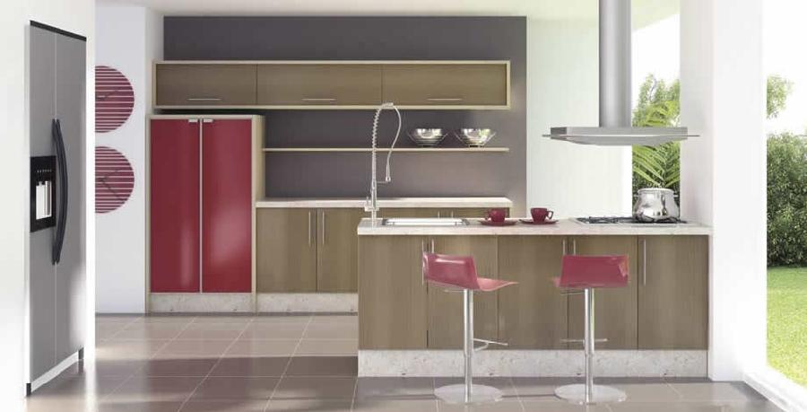 móveis planejados cozinha planejada