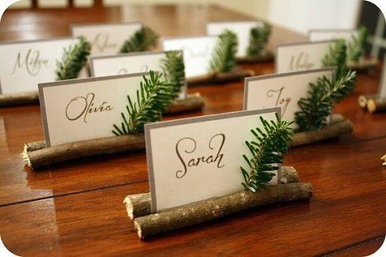 marcador mesa casamento 1