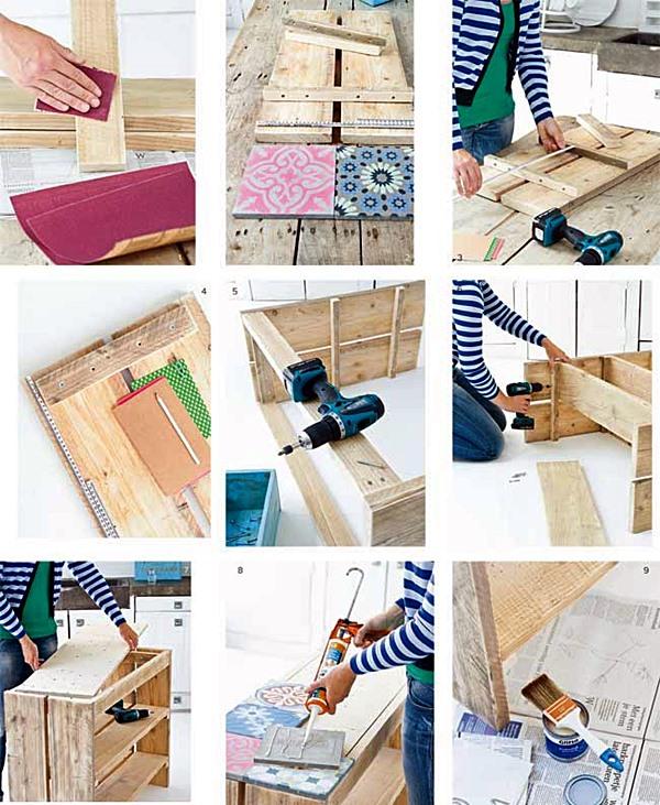 mesa casa pequena 1