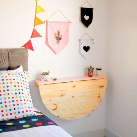 mesa casa pequena 2