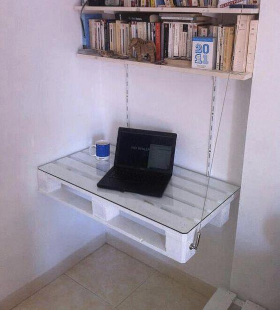 mesa casa pequena 4