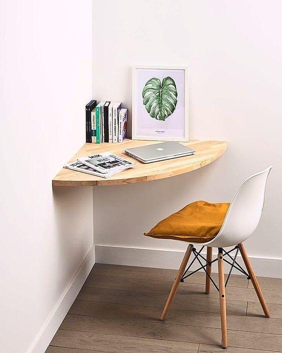mesa casa pequena 5