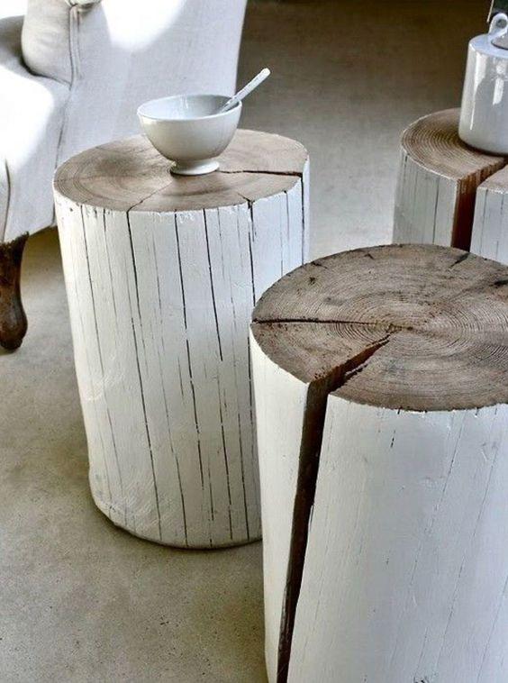 mesa casa pequena 8