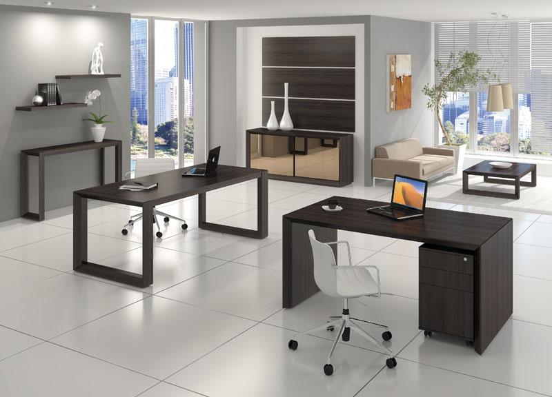 mesa escritorio minimalista