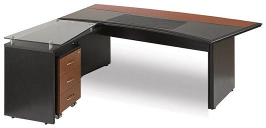 mesas escritorio simples