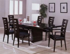 mesas jantar 3