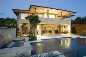 modelo-casa-moderna-com-piscina