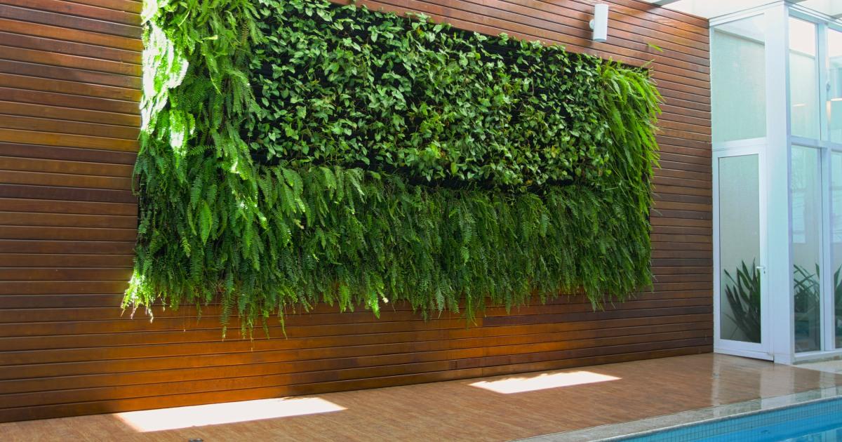 modelo jardim vertical