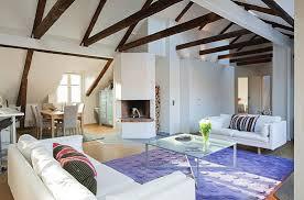 modelos apartamentos decorados modernos