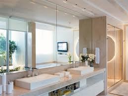 modelos banheiro pequenos