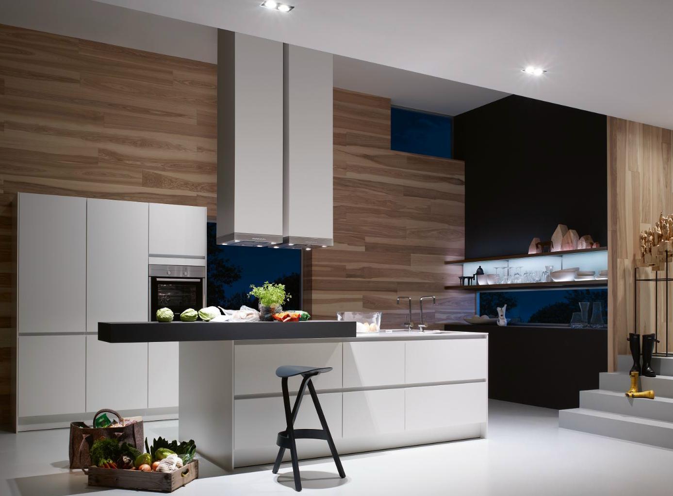 modelos cozinhas com ilha