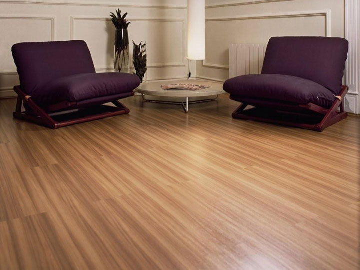 modelos piso laminado