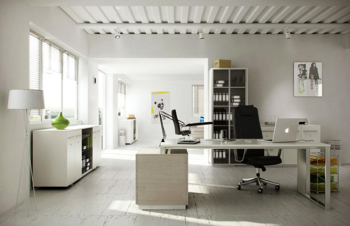 montar-escritorio-em-casa