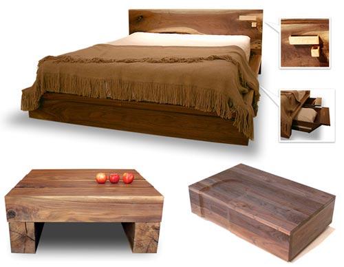 moveis de madeira