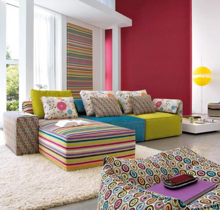 moveis design moderno cores