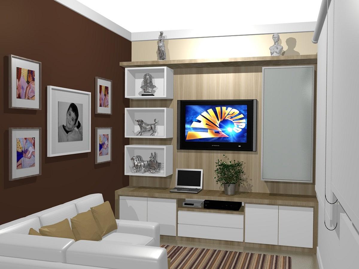 moveis planejados apartamento pequeno