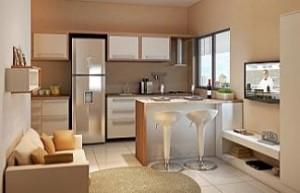 moveis planejados apartamento pequeno1