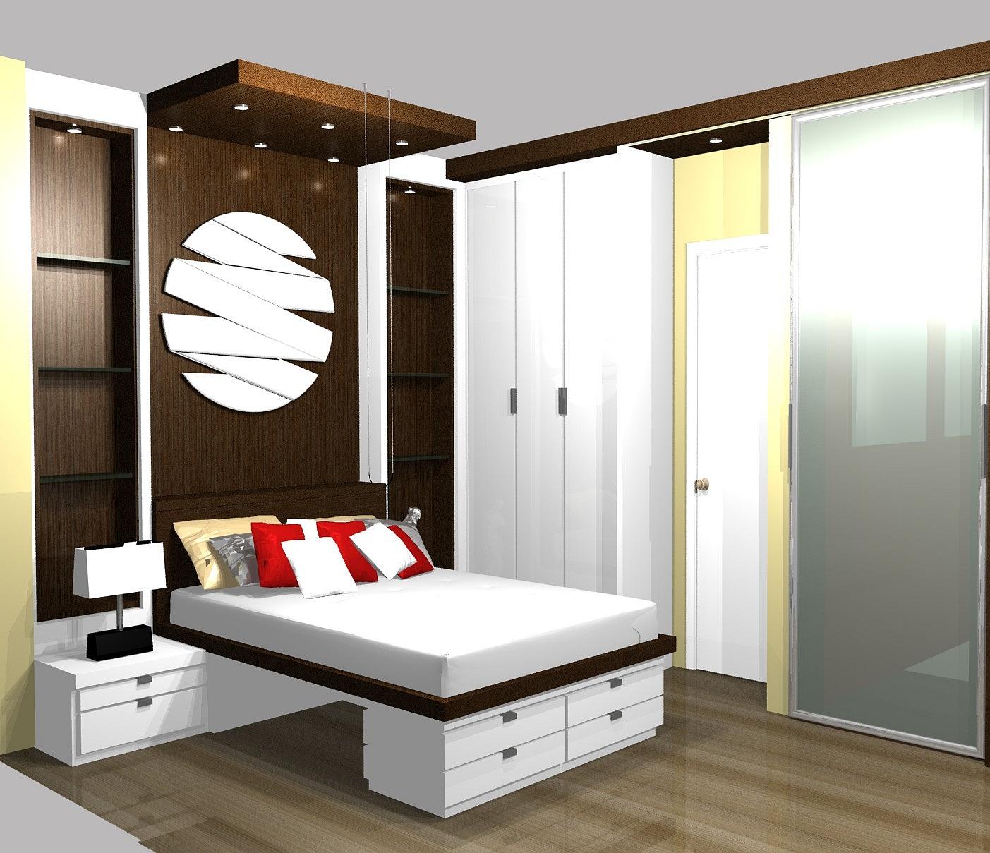 moveis planejados apartamento