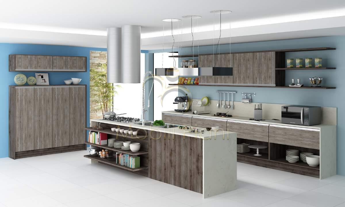 moveis planejados cozinha planejadas modelos