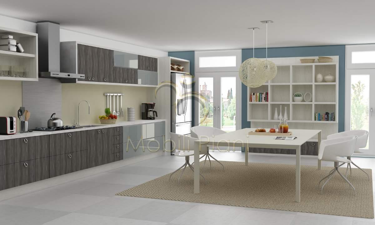 moveis planejados cozinha planejadas