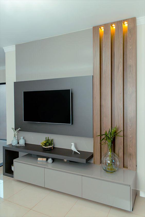 moveis planejados para apartamentos pequenos 1 1