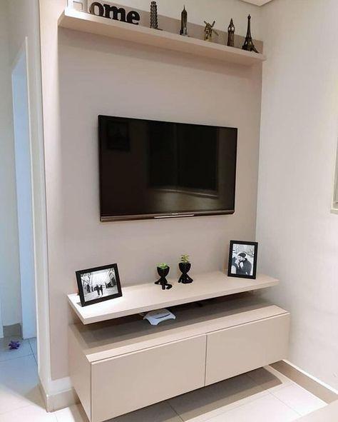 moveis planejados para apartamentos pequenos 5