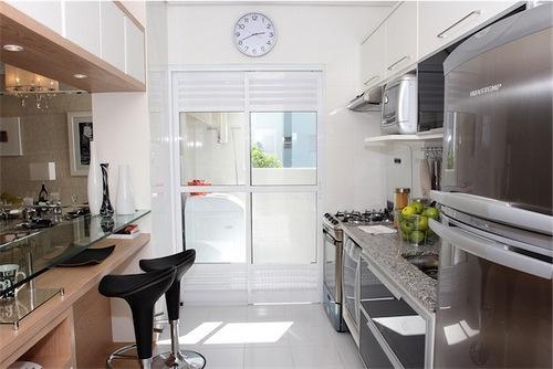 moveis planejados para apartamentos pequenos