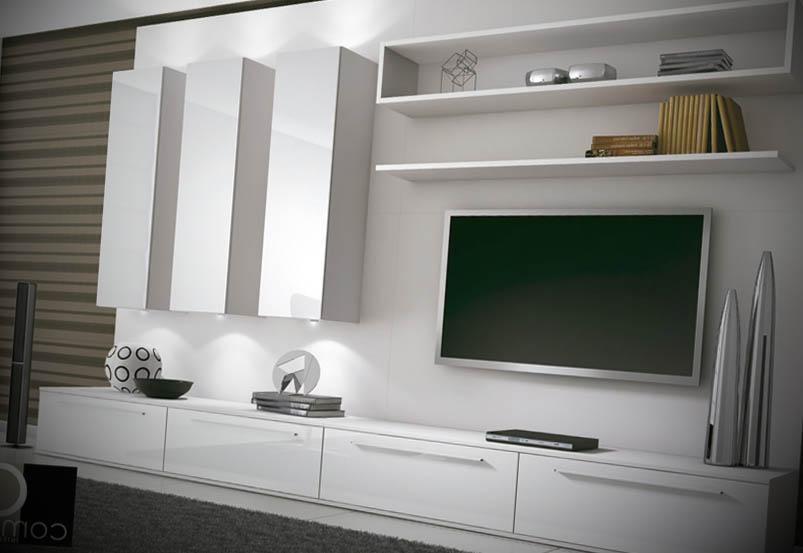 moveis planejados para sala de tv