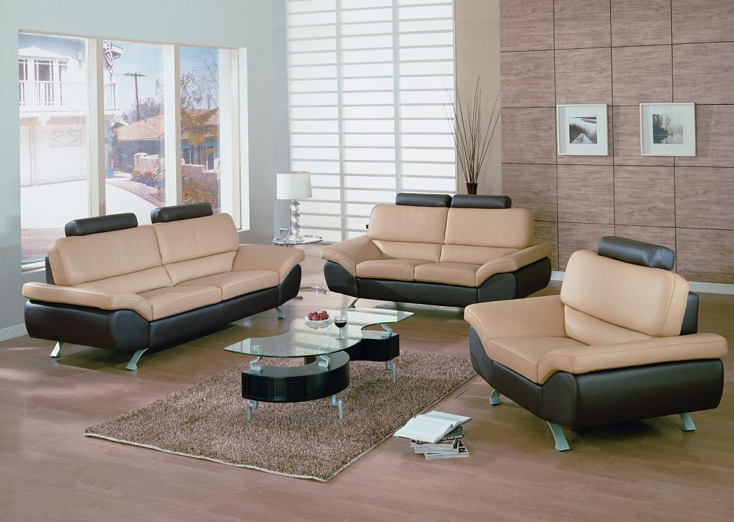 moveis-sala-estar-sofas