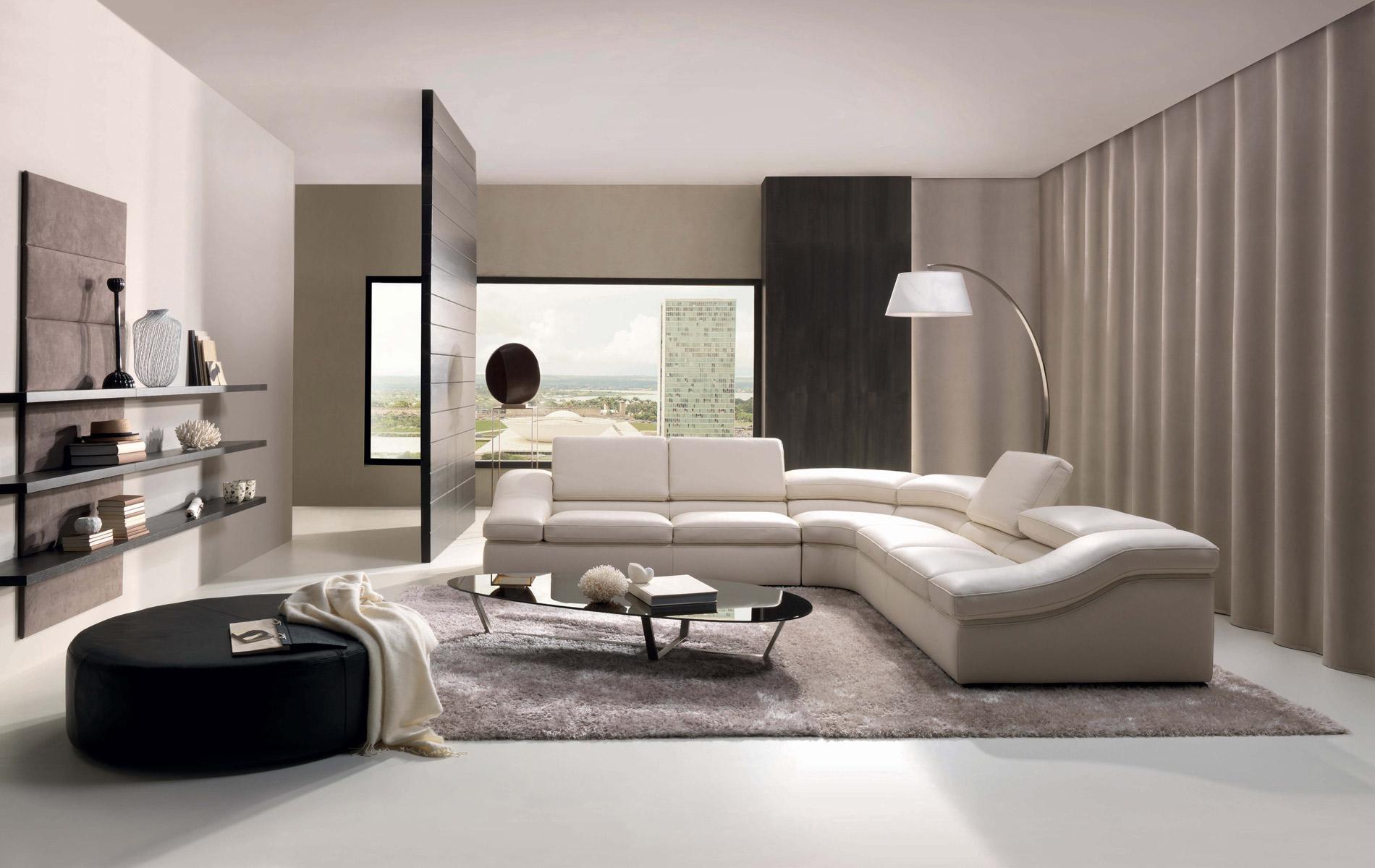 moveis sala sofas