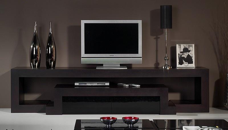 moveis tv 1