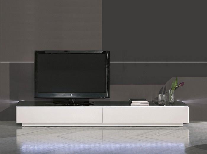 moveis tv 6
