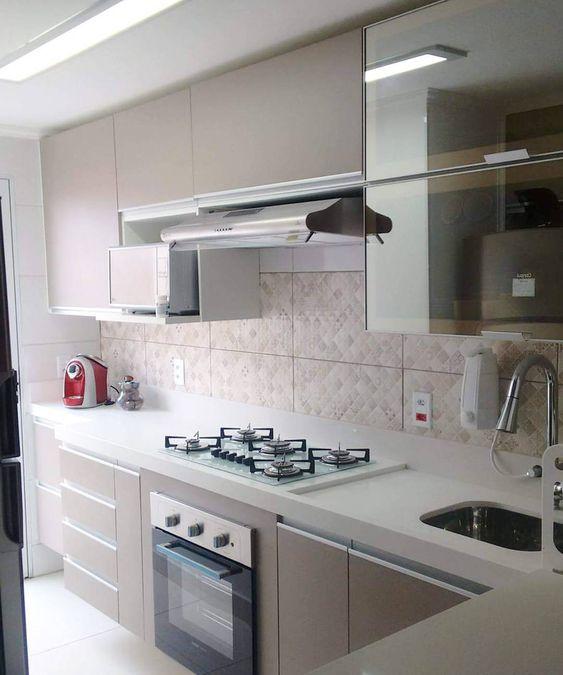 movel cozinha planejado 1
