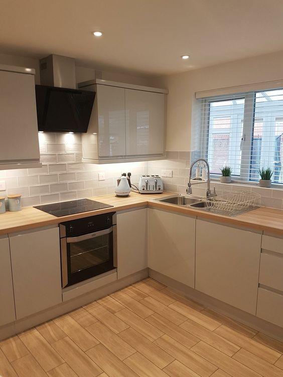 movel cozinha planejado 2