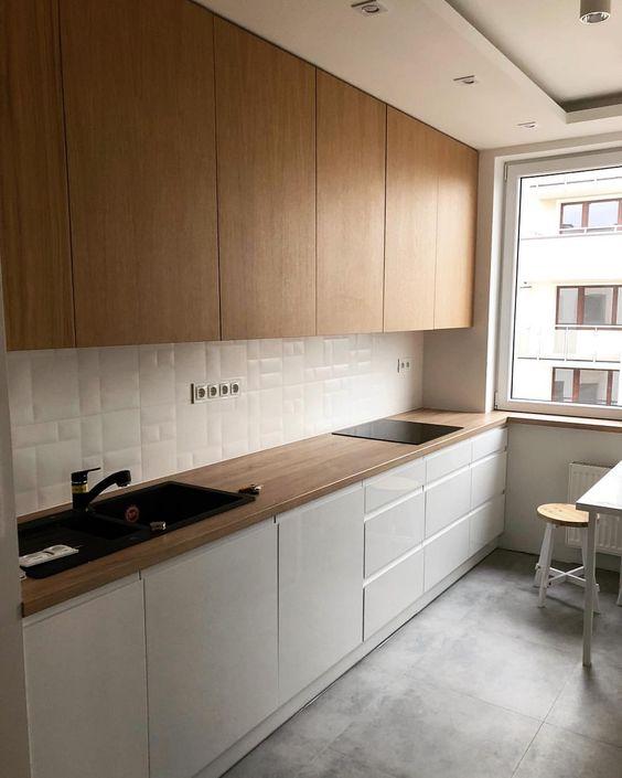 movel cozinha planejado 4