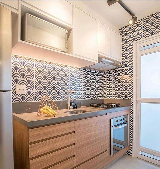 movel cozinha planejado 5