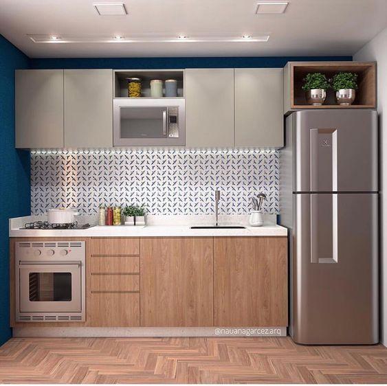 movel cozinha planejado 6