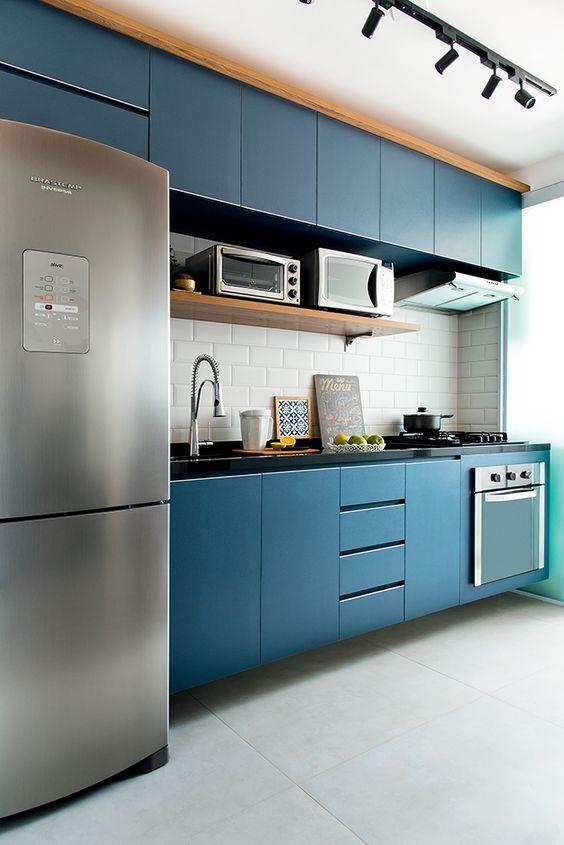 movel cozinha planejado 8