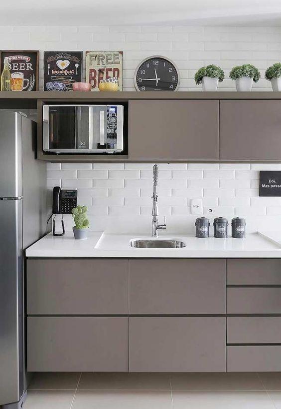 movel cozinha planejado 9