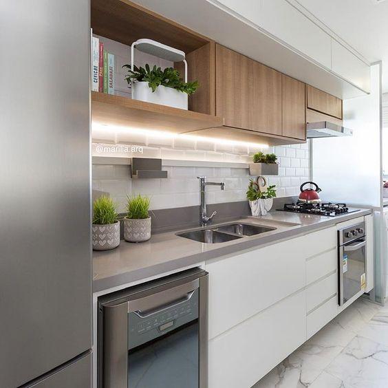 movel cozinha planejado