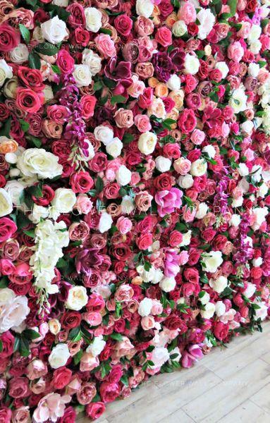 muro ingles flores 1